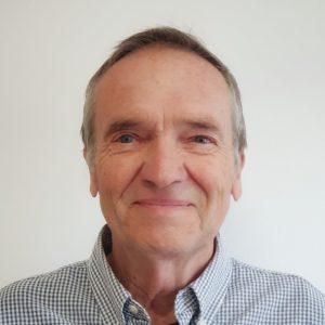 Manfred Hochauer -Accurat Mauerentfeuchtung